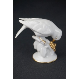 DODGE VIPER GTS COUPE SZAFIROWY METALIK MODEL BBURAGO SKALA 1/18